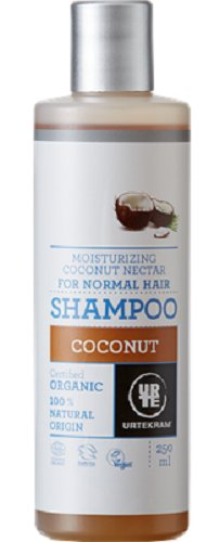 urtekram-organic-coconut-shampoo-normal-hair-250ml
