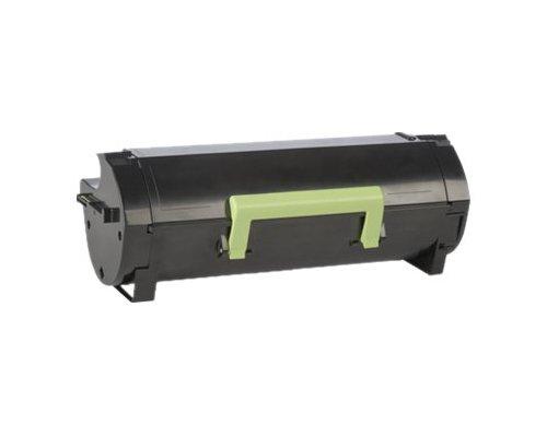 Lexmark MS510dn Toner Cartridge (OEM) 1,500 (Lexmark 1500)