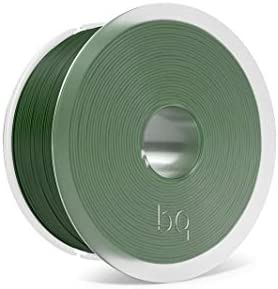 1.75 mm 1 kg Aubergine BQ F000148 Easy Go PLA