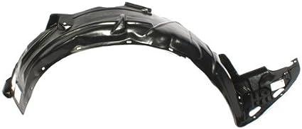 New Fender Liner Front Passenger Right Side RH Hand MA1249149 KB7W56130C