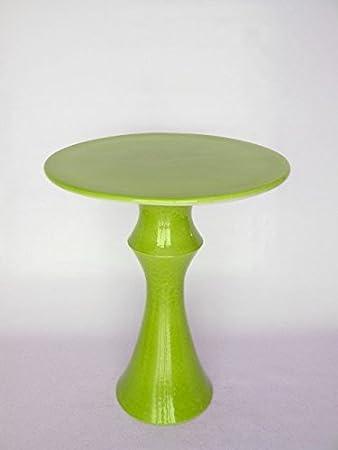 tisch breite 60 cm finest tvhifirack maja mbel breite cm with tisch breite 60 cm elegant von. Black Bedroom Furniture Sets. Home Design Ideas