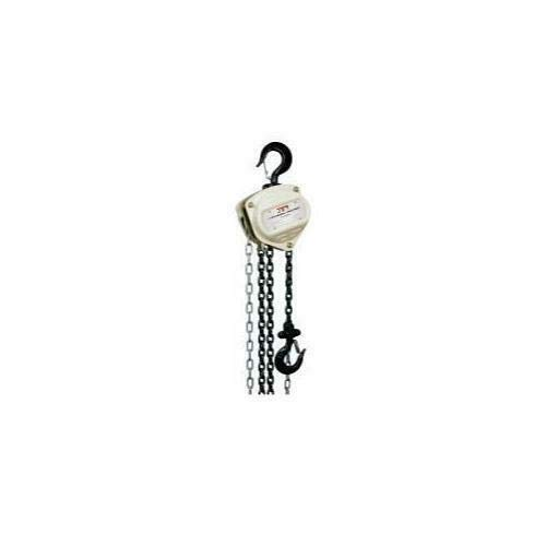 Ton 10 Lift Jet ToolsJET101910 Industrial Products /& Tools Jet S90 Series Hand Chain Hoist