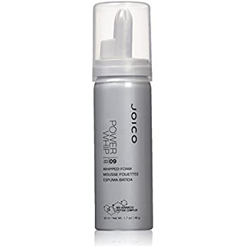 Lovely Joico K Pak Thermal Design Foam 102 Ounce By Joico Beauty