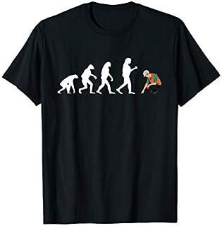 Cool Gift Engineer Evolution  Mechanical Engineer Women Long Sleeve Funny Shirt