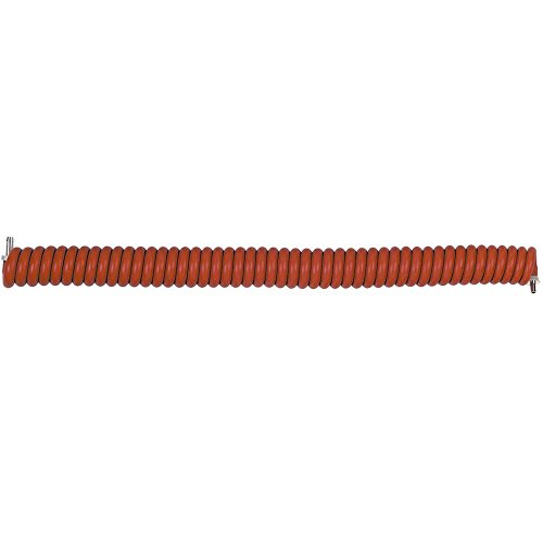 W.A. Baum Co Non-Latex Extendex Tubing (8 Ft) With -