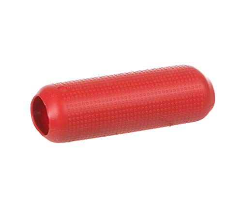Descascador Alho Vermelho Joseph 420154