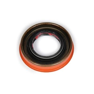 ACDelco 291-315 GM Original Equipment Rear Axle Shaft Seal: Automotive