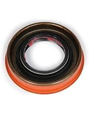 ACDelco 291-315 GM Original Equipment Rear Axle Shaft Seal