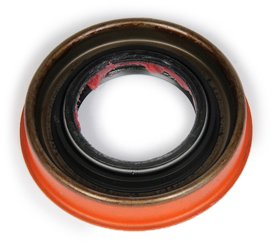 - ACDelco 291-315 GM Original Equipment Rear Axle Shaft Seal