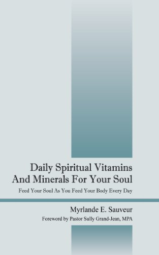 daily-spiritual-vitamins-and-minerals-for-your-soul-feed-your-soul-as-you-feed-your-body-every-day