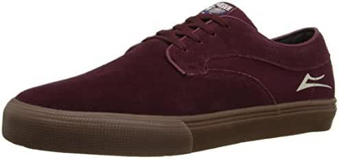 Lakai Men's Riley Hawk Skate Shoe