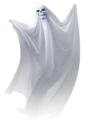 Forum Novelties Hanging Ghost (Ghost Prop)