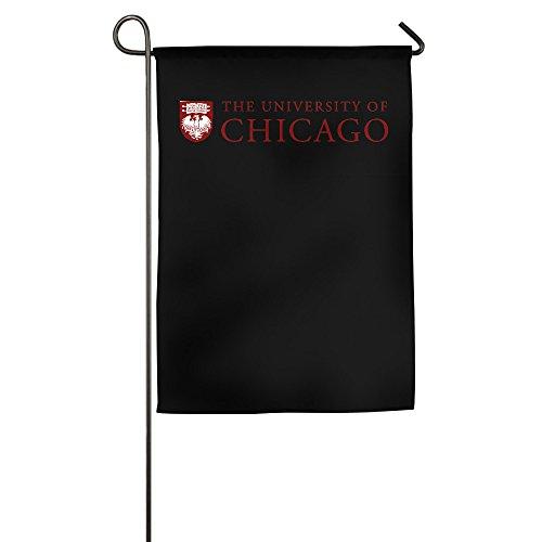 University Of Chicago Gorgeous Demonstra - York University Diploma Frame Shopping Results