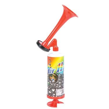Mini Air Horn Pump - Pack of 12 by Other (Image #1)