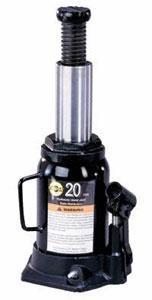 Hyd 20-Ton Bottle Jack
