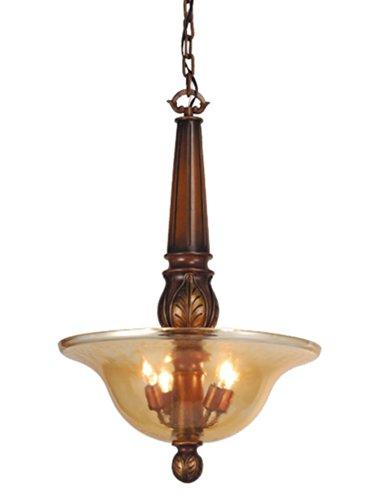 Meyda Home Indoor Decorative Lighting Accessories 20