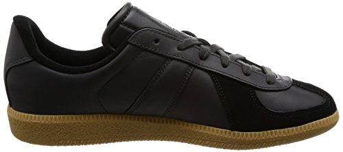 ebb6e10d8e4 adidas Men s Bw Army Low-Top Sneakers