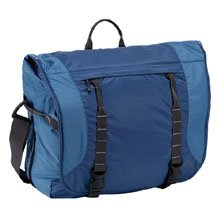 Kelty Treble Messenger (Kelty Outdoor Messenger Bag)