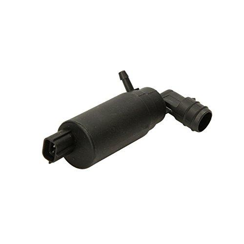 Support, capteur-parctronic V99-72-0001 VEMO