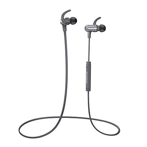Voip In Ear Headset - 8