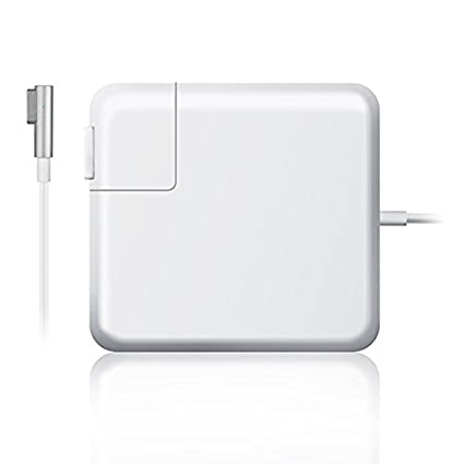 Artis AR-60W-MG1 Laptop Adapter for Apple MacBook and