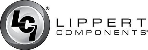 Lippert Components 132887 Leaf Spring