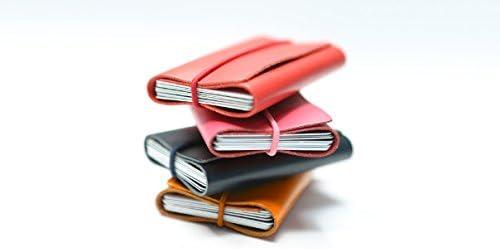 Amazon.com: moneywrap portafolios fina por Daycraft ...