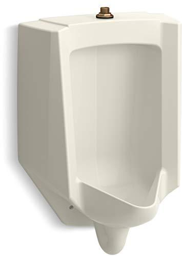 (KOHLER 4991-ET-96 Bardon Urinal Biscuit)