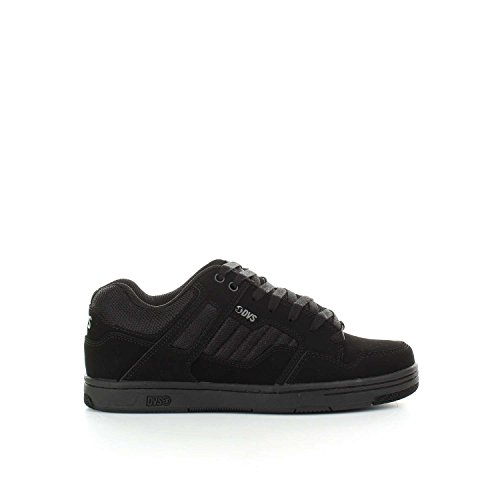 Nero Skateboard Da Q0w0xs Enduro Uomo 125 Scarpe At Shoes Dvs TdwxUTqO