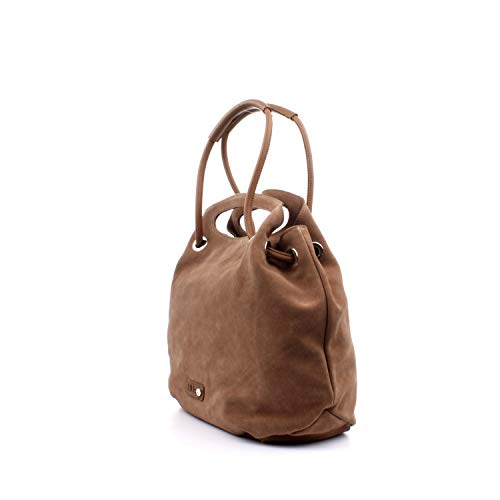Bag Basket Liu Bag Jo Liu Basket Jo Biscotto OTqwaqg