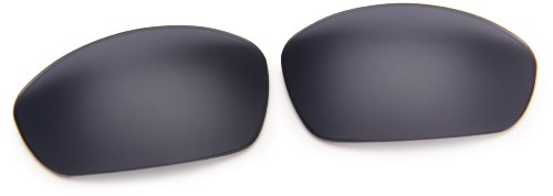 Oakley Straight Jacket Mens Replacement Lens Sunglass Accessories - - Sunglasses Oakley $16