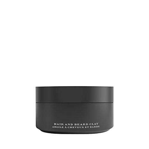 Price comparison product image Burberry Hair & Beard Clay, 1.7 Oz