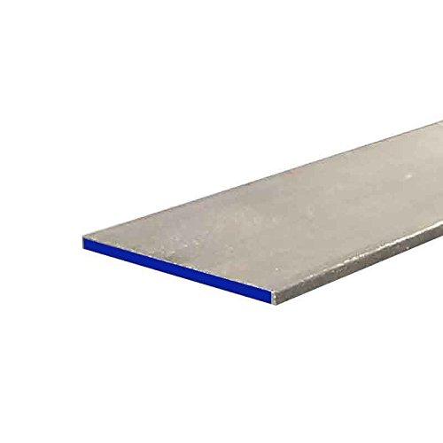 72in Flat Bar - 2