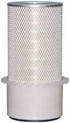 Killer Filter Replacement for Sullair 02250165-545