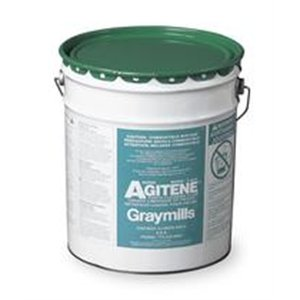 Graymills Super Agitene Cleaning Solvent by Graymills