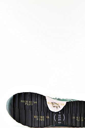 Sneakers Uomo PREMIATA LANDER Verde