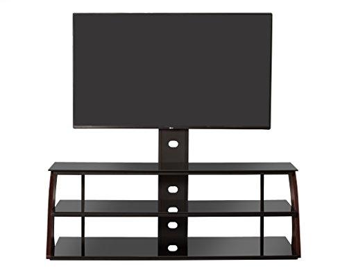 Sandberg Furniture Abigail Television Stands & Entertainment