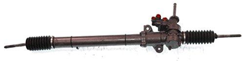 94 honda civic steering rack - 5