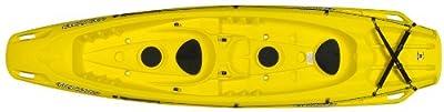 Y0900 BIC Sport Trinidad Deluxe Kayak