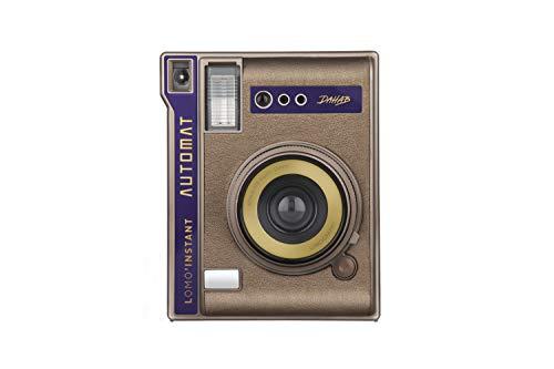 Lomography Lomo'Instant Automat Dahab - Instant Camera