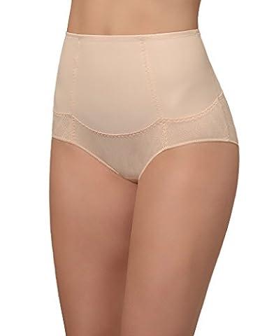 Barbara Simplissim Nude Control Panty 189621-PN-227 M - Barbara Women Underwear