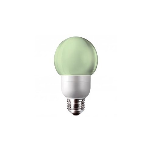 xx Philips TRL OD E27 Deco Outdoor LED Bulb 1 W 230 V