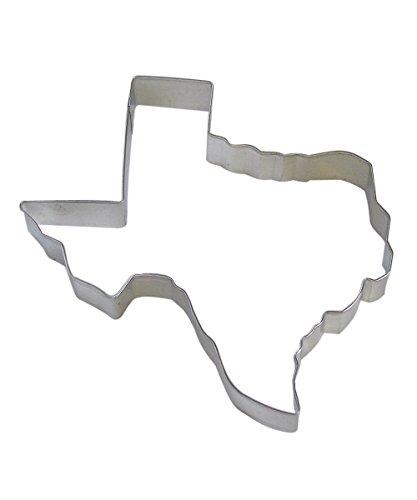 - R&M International 5893 State of Texas 7