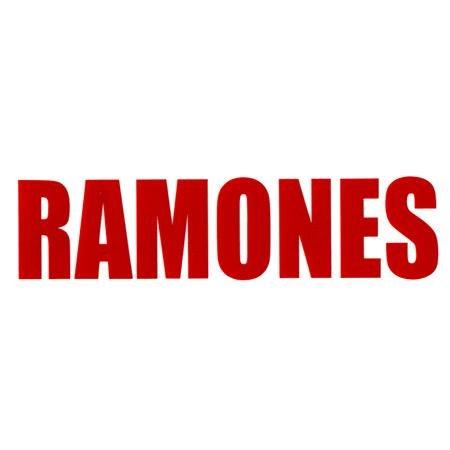 Ramones-Rub On