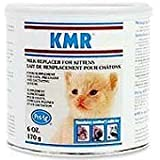 KMR Milk Replacer, 6 oz. Powder by Pet Ag