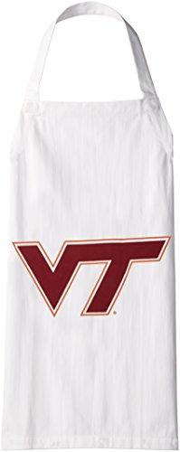 NCAA Virginia Tech Hokies Apron