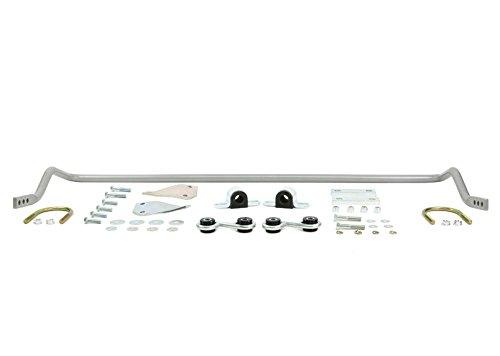 Whiteline BNR21Z Rear Heavy Duty Sway Bar