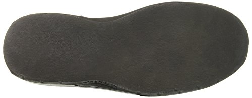 Cofra 82120-CU1.W11 Us Road EH PR Safety Boots, 11, Black by Cofra (Image #2)