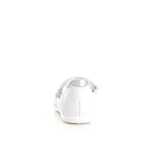 Nero Giardini - Bailarinas para niña blanco Bianco Bianco