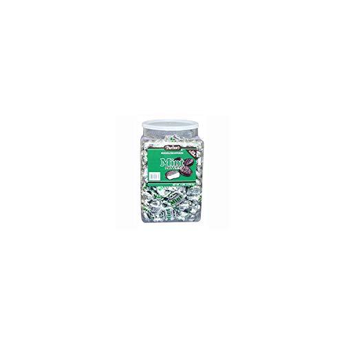 (Pearson-Mint Patties 240 Mint Patties (2 Units Per Order))